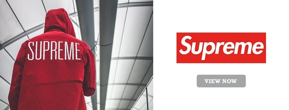 Urban Clothing Brands UK - Trendstar Clothing
