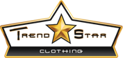 Trend Star Clothing