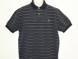 Ralph Lauren Mens Navy Blue Polo